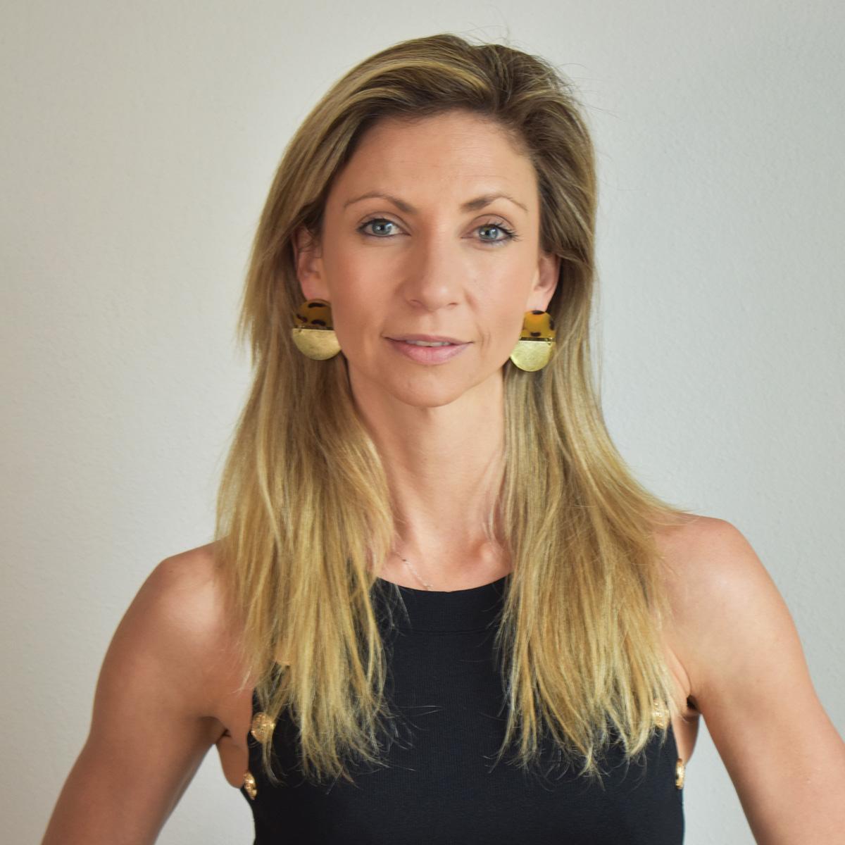 Laura Chicurel