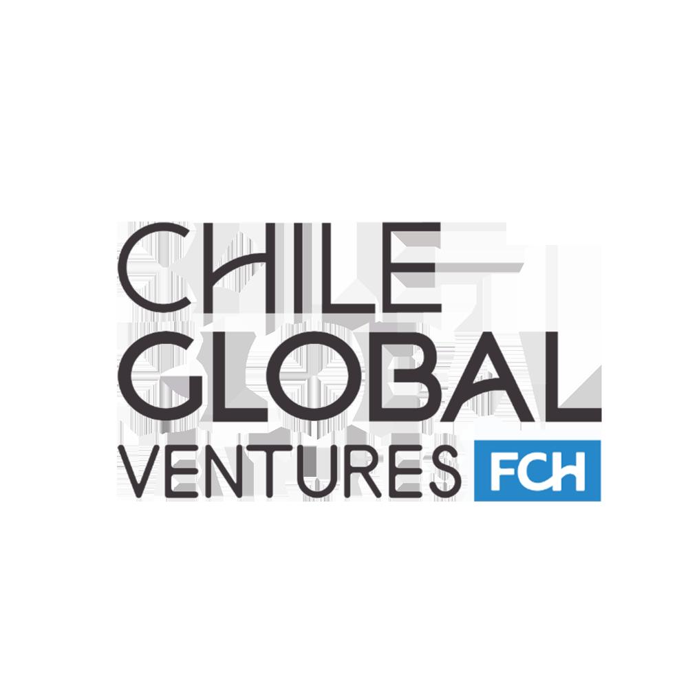 CHILE-GLOBAL