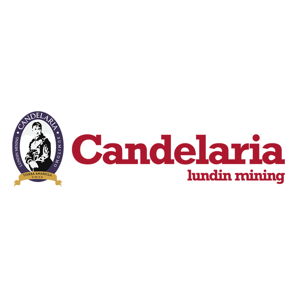 Candelaria-1024x1024