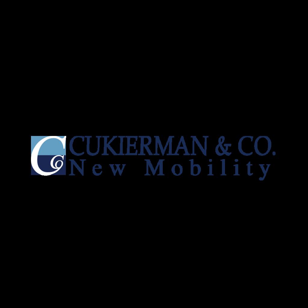 LOGO-CUKIERMAN-1024x1024-1-1024x1024