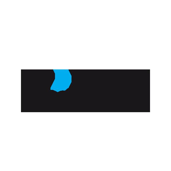 Logo-para-i3lab