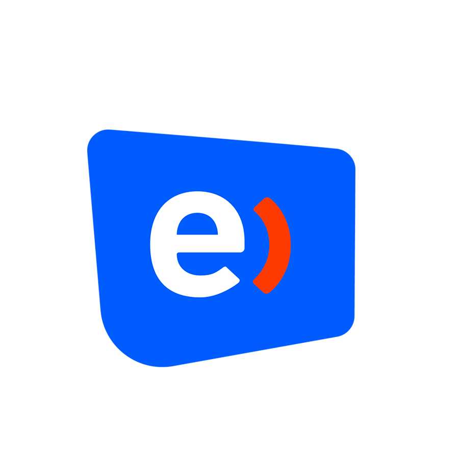 entel-logo-1