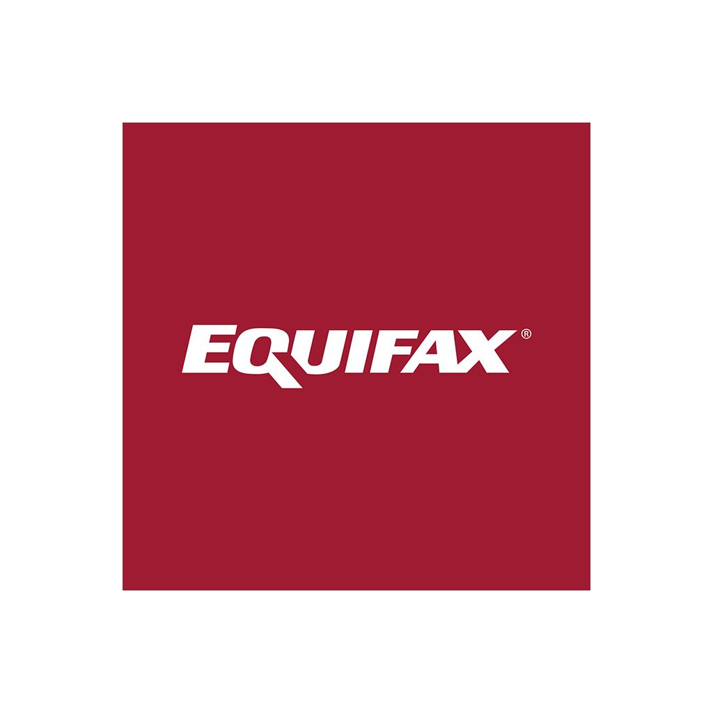 equifax-1024x1024