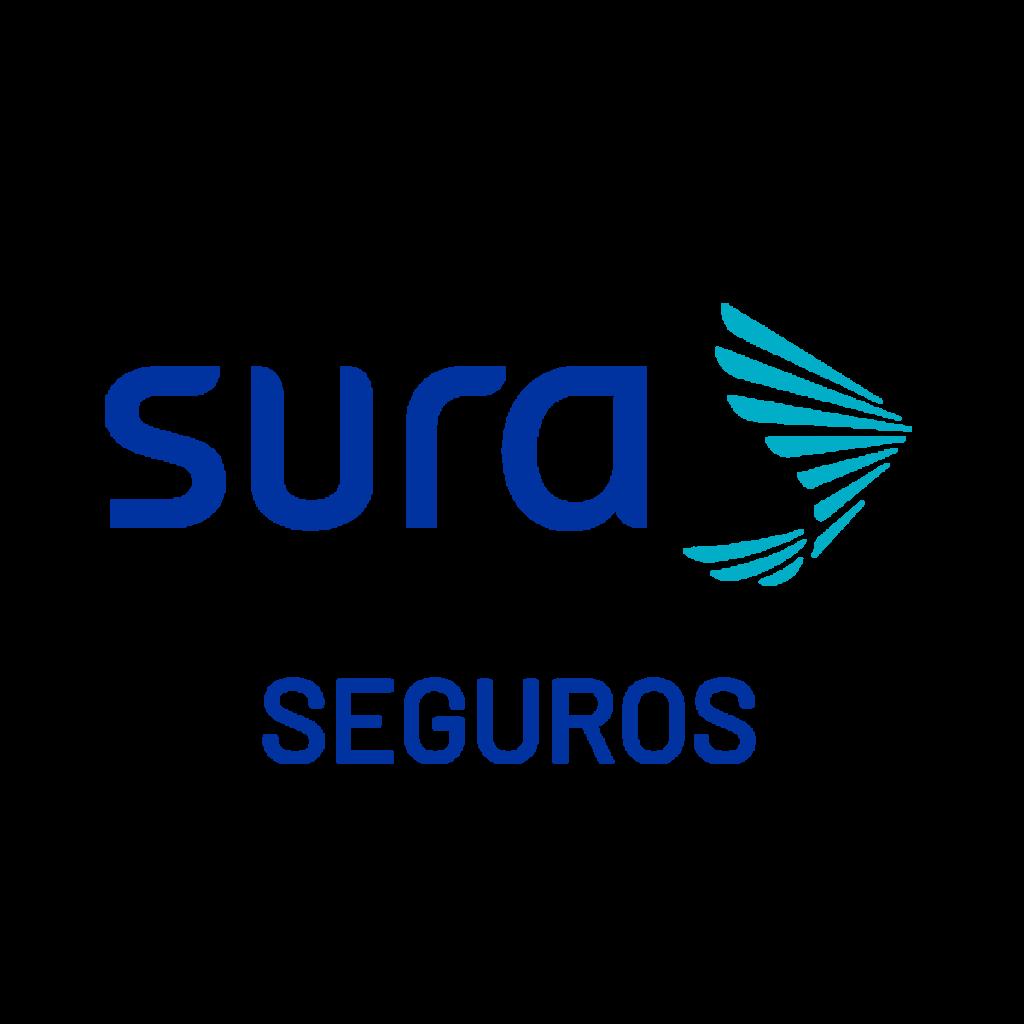 sura-seguros-1-1024x1024-1-1024x1024