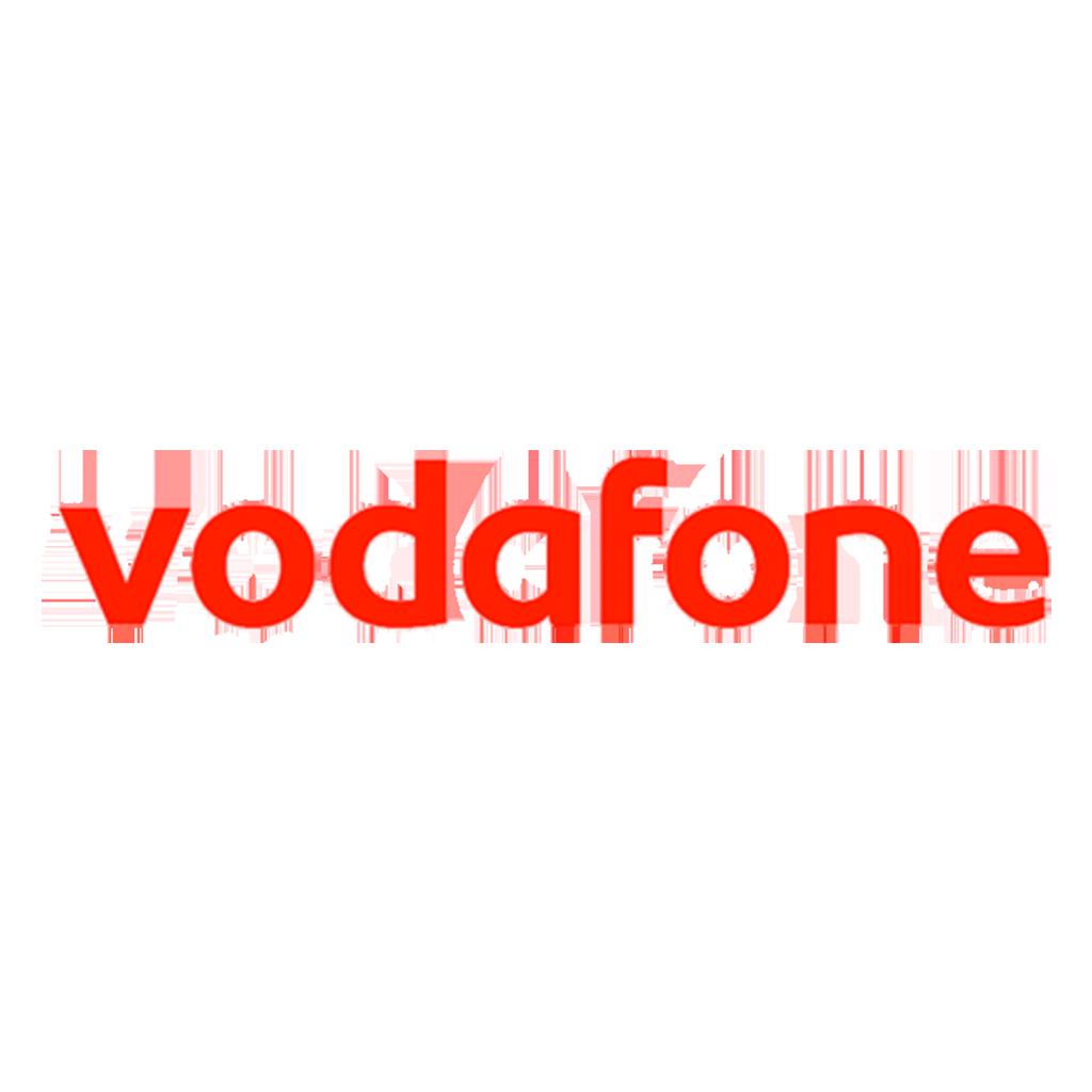 vodafone-1024x1024