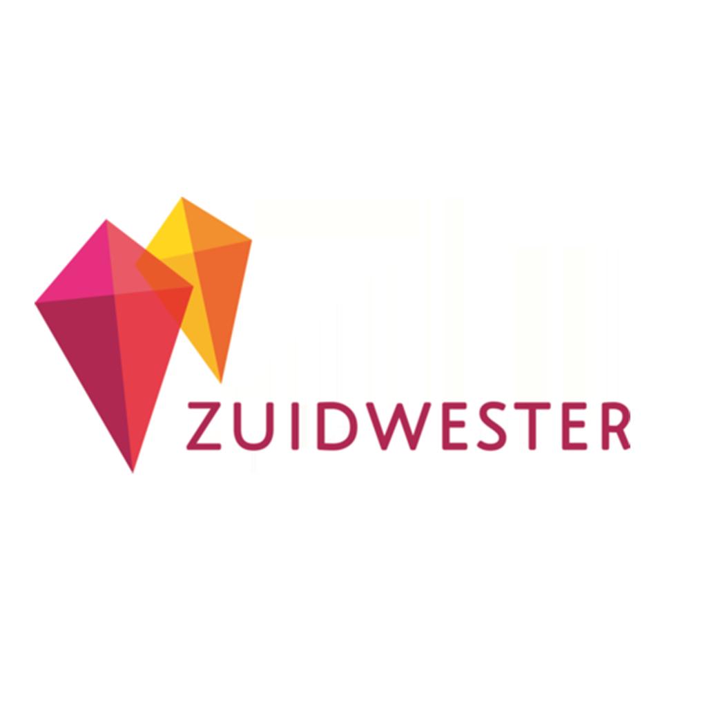 zuid-1024x1024